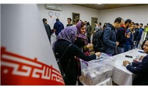 İktidar dolaşımı, denetim ve kriz: İran'ı bekleyen seçim