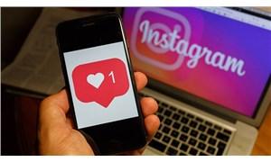 Instagram'da kullanıcılar isterse beğeni sayılarını gizleyebilecek