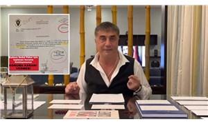AKP'li Selami Altınok'tan AA'ya 'koruma kararı belgesi' tepkisi