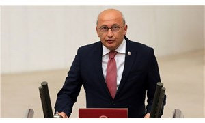 CHP'li Çakırözer, iktidara seslendi: Nerede kaldı İnsan Hakları Eylem Planı'nız