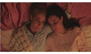 Ebedi Uykusuz filmine Romanya'dan destek