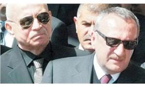 Korkut Eken'den, Atilla Peker'i hangi sıfatla Kıbrıs'a götürdüğü sorusuna yanıt: Devlet politikasıydı, 'eleman' kullanılıyordu
