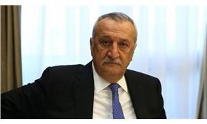 Mehmet Ağar, Yalıkavak Marina'dan ayrıldı
