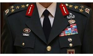 Montrö bildirisi soruşturması: 21 emekli amiralin daha ifadesi alındı