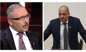 Ahmet Şık'tan Abdulkadir Selvi'ye yanıt: Kulis haberciliği değil kullanışlılık