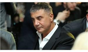 Financial Times: Peker, AKP'yi savunmasız yakalamışa benziyor