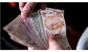 Kısa çalışma ve işsizlik ödeneği ödemeleri 4 Haziran'da yapılacak