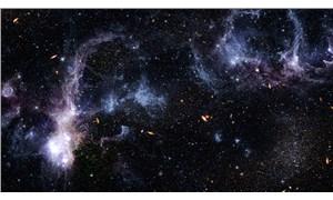Evrenimizin sonu ne olacak?