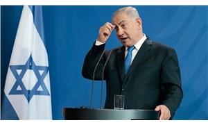 İsrail'de muhalefet Netanyahu'ya karşı birleşti