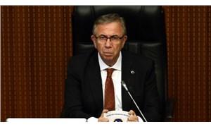 Mansur Yavaş'tan 'KPSS' duyurusu: Sosyal yardım alanların sınav ücretlerini karşılayacağız