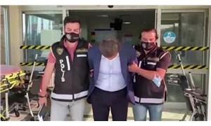 3 kişi gözaltına alınmıştı: Sedat Peker'e yönelik operasyonda bir tutuklama