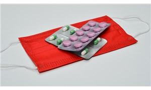 ABD'de koronavirüse karşı geliştirilen ilaca onay çıktı