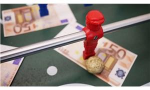 Bahis ve kumar salonları göçmenleri hedef alıyor