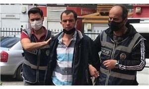 Cezaevinden izinli çıkıp evli olduğu kadını katletmişti: Faruk Yavuz, daha önce de cinayet işlemiş