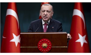 Erdoğan, haziran ayı için 'kademeli normalleşme' takvimini açıkladı