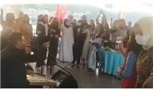 Salgının uğramadığı kutlama: Gençlik ve Spor Bakanlığı İstanbul'un fethini Boğaz'da fasılla kutladı