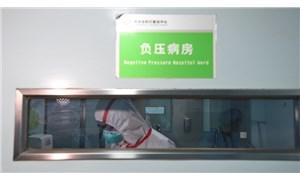 Çin'de ilk kez bir insanda H10N3 kuş gribi tespit edildi