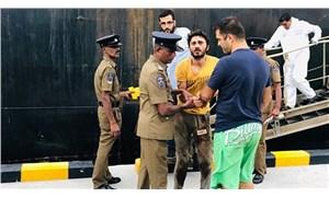 Kaptan Bora Ekşi'nin katiline ceza yağdı