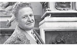 Nâzım Hikmet, 58. ölüm yıl dönümünde Bodrum'da anılacak