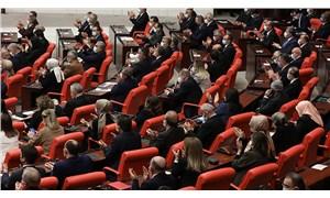 Savcılara Saray baskısı olacak