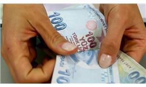 Nakdi ücret desteği ödemeleri 8 Haziran'da gerçekleştirilecek