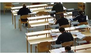 8 üniversite bünyesinde yeni fakülte ve yüksekokul kuruldu
