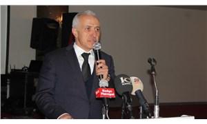 İntiharlara açıklama getirmek isteyen AKP'li belediye başkanı: Sebep ekonomik olsa ülkenin yarısının intihar etmesi gerekirdi
