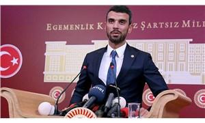 Kenan Sofuoğlu, 'Erdoğan'ın ricasıyla' vekil adayı olduğunu açıkladı: Milletvekilliğini beceremedim