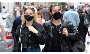Bilim Kurulu üyesi Prof. Dr. Akın'dan maske uyarısı