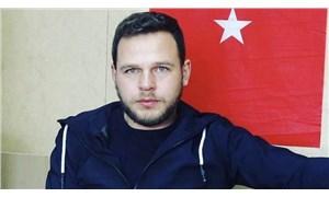 Boşandığı kadını öldüresiye döven İbrahim Zarap'a 10 yıl hapis cezası