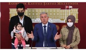 'Evlilik öncesi SMA testi yapılmalı' diyen CHP'li Arık: İlaç lobileri engelliyor