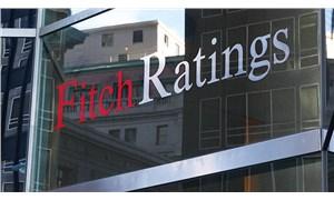 Fitch, Türk bankaları için 3 riske dikkat çekti: Baskı oluşturuyor