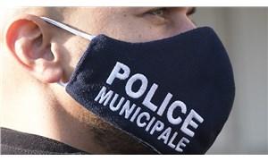 Fransa Sağlık Bakanı: Acil hatların çökmesi 4 ölüme yol açmış olabilir