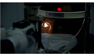 Kara mantar hastalığı Meksika'ya sıçradı