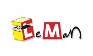 """LeMan'dan Sedat Peker kapağı: """"Bir cisim yaklaşıyor"""""""