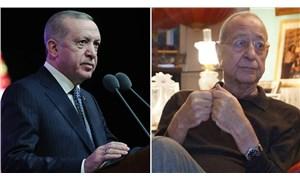 Yandaş yazar Barlas, Erdoğan'ın faiz açıklamasını eleştirdi