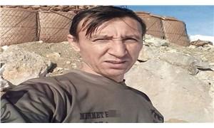 Evli olduğu kadını döverek ölümüne sebep olan Mehmet Efe, iyi hal indirimi de uygulanarak tahliye edildi