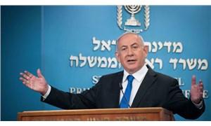 İsrail'de koalisyon ihtimali yüksek