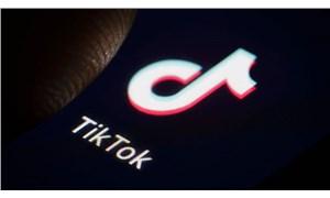 TikTok'un güncel sözleşmesi biyometrik veri toplamanın önünü açıyor