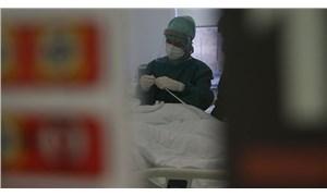 TTB uyardı: Koronavirüs nedeniyle ölen sağlıkçıların aileleri dolandırılmaya çalışılıyor