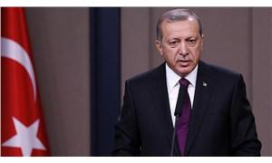 Erdoğan: İBB Başkanlığı görevini devraldığımda İstanbul'da ağaç mağaç böyle bir şey yoktu