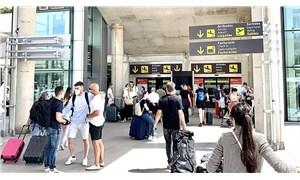 İspanya seyahat koşullarını gevşetiyor: Hızlı antijen testleri kabul edilecek