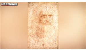 Leonardo da Vinci'ye saygı