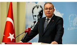 CHP'li Öztrak, Erdoğan'a seslendi: Sandıktan kaçma