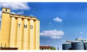 Şanlıurfa TMO'da 70 milyon liralık yolsuzluk iddiası: 4 kişi tutuklandı