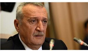 Sedat Peker'den Mehmet Ağar'a yeni suçlama: Mazot kaçakçılığı yapıyor