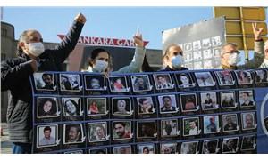 10 Ekim aileleri, dava öncesi herkesi dayanışmaya çağırdı