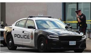 4 kişi hayatını kaybetmişti: Kanada'daki saldırıda İslamofobi şüphesi