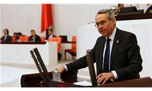 CHP'li Zeybek'ten sert 'mafya' çıkışı: Hesabını çok ağır ödeyeceksiniz