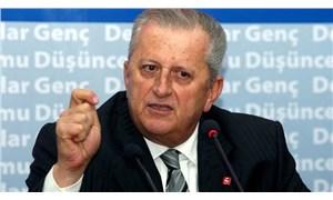 Eski Bakan Serdaroğlu'na Erdoğan ve Bahçeli'ye hakaretten hapis cezası